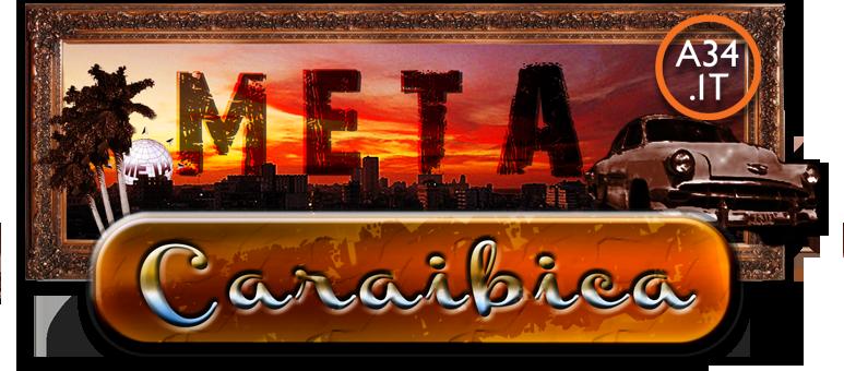 A34.it Meta Caraibica